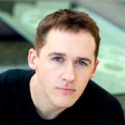 Jeff Davis - Créateur