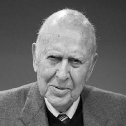 Carl Reiner - Réalisateur