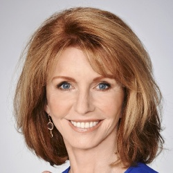 Jane Asher - Actrice