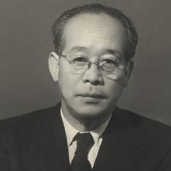Kenji Mizoguchi - Réalisateur