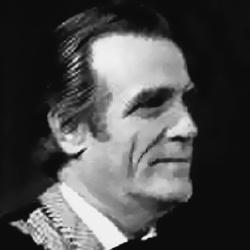 Pierre-Louis - Acteur