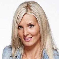 Marie Garet - Candidate d'émissions de téléréalité