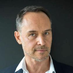 Manuel Blanc - Réalisateur