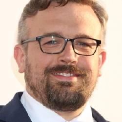 Jake Szymanski - Réalisateur