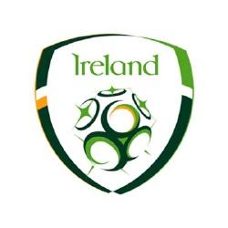 Équipe de République d'Irlande de football - Equipe de Sport