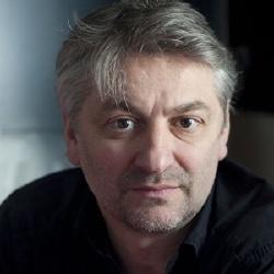 François Loriquet - Acteur