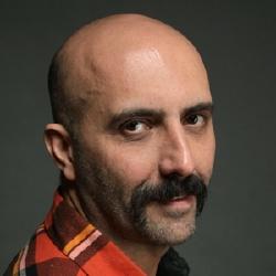 Gaspar Noé - Réalisateur
