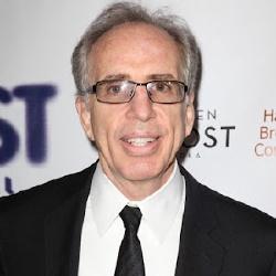 Jerry Zucker - Réalisateur