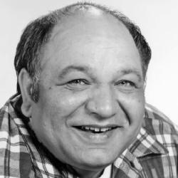 Richard Castellano - Acteur