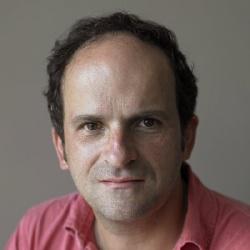 Lionel Abélanski - Acteur