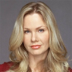 Andrea Roth - Actrice