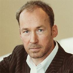 Ulrich Noethen - Acteur