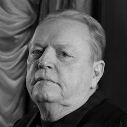Larry Flynt - Producteur