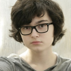 Jared Gilman - Acteur