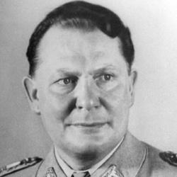 Hermann Göring - Militaire