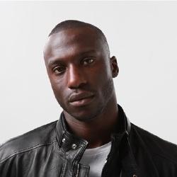 Moussa Mansaly - Acteur