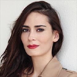Melisa Sözen - Actrice