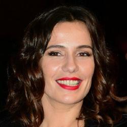 Zoé Félix - Actrice