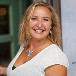 Ragnhild Gudbrandsen - Actrice