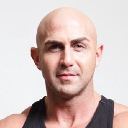 Aaron V Williamson - Acteur