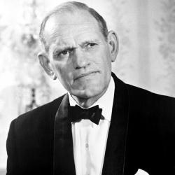 Harry Andrews - Acteur