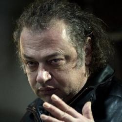 Zlatko Buric - Acteur