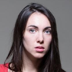 Lena Paugam - Actrice