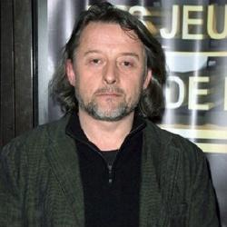 Gabriel Julien-Laferrière - Réalisateur