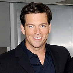 Harry Connick Jr - Acteur