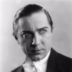 Bela Lugosi - Acteur