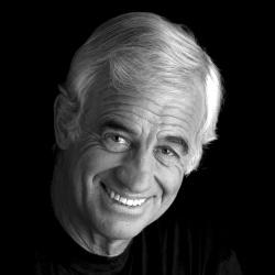Jean-Paul Belmondo - Acteur