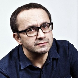 Andreï Zviaguintsev - Réalisateur