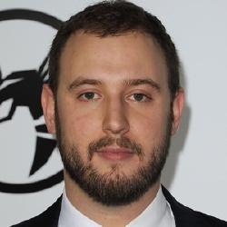 Evan Goldberg - Réalisateur