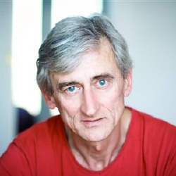 Pierre Aussedat - Acteur