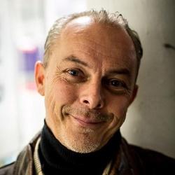 Yves Montmayeur - Réalisateur