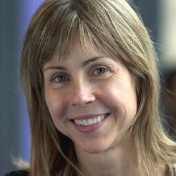 Louise Archambault - Réalisatrice