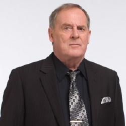 Peter MacNeill - Acteur