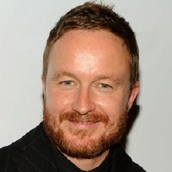 Jake Scott - Réalisateur