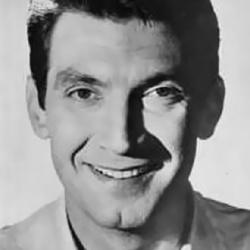 Félix Marten - Acteur