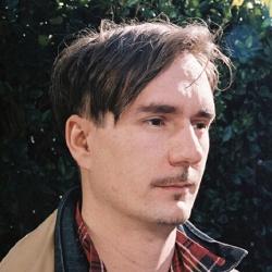 Ben Jones - Réalisateur
