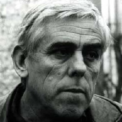 Raoul Coutard - Image, Acteur