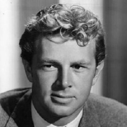 Sterling Hayden - Acteur