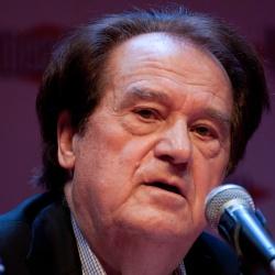 Jacques Julliard - Invité