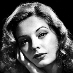Jane Greer - Actrice
