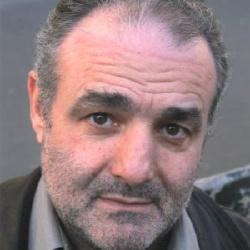 Philippe Fretun - Acteur