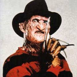Freddy Krueger - Personnage de fiction