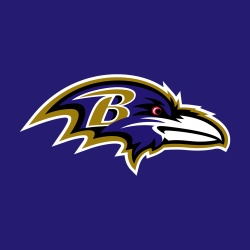 Baltimore Ravens - Equipe de Sport