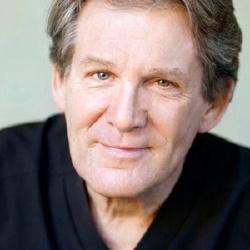 Anthony Heald - Acteur