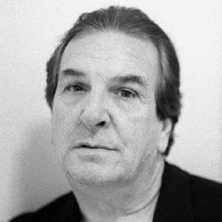 Danny Aiello - Acteur