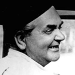 Gabor Sztehlo - Personnalité religieuse